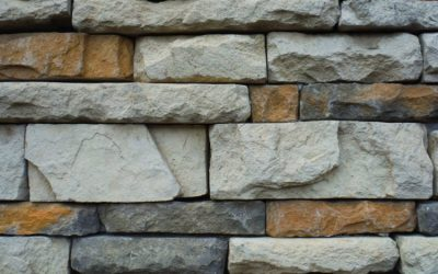 Paver Projects: Why Small Add-ons Can Make a Huge Difference in Your life… & wallet