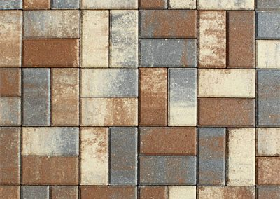 beachside pavers