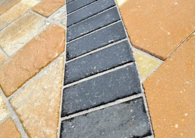 Commercial Paver Contractor