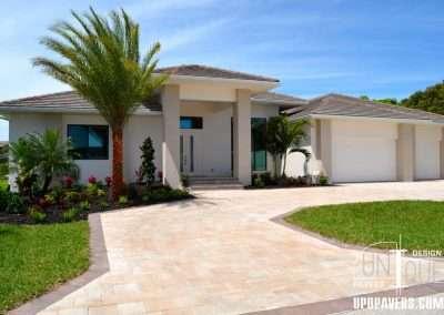 Southwest Florida Paver Driveway Contractor
