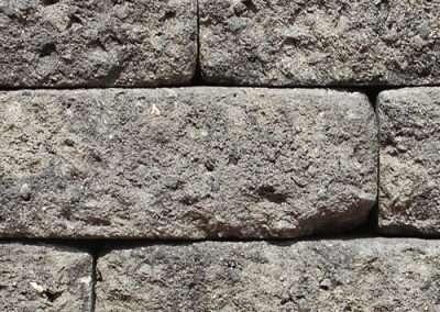 granite palazzo pavers