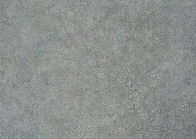 grey porcelain pavers