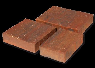 heritage stonehurst pavers