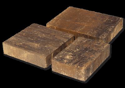 mahogany ash stonehurst pavers