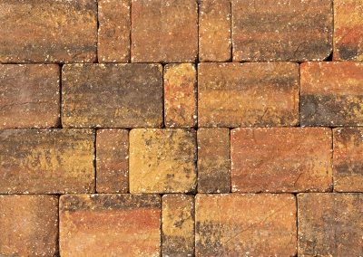 old chicago roma pavers