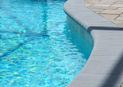 Pool Paver Patio Installer for Fort Myers
