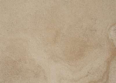 sand porcelain pavers