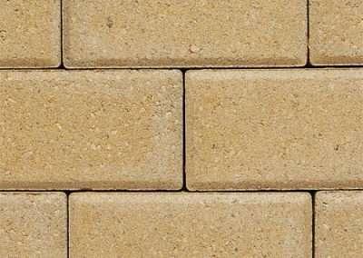 sandstone pavers