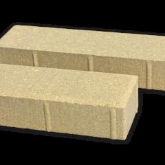 sandstone plank pavers