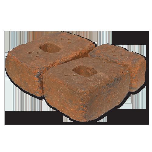 santa fe stonegate pavers