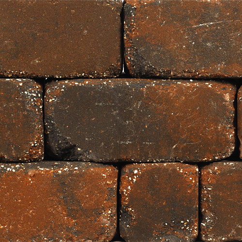 sante fe stonegate pavers