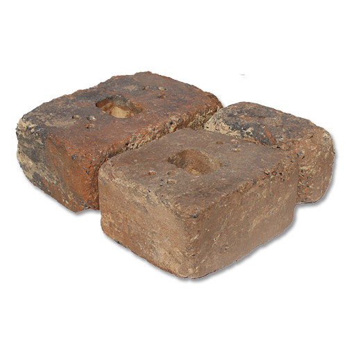 sierra stonegate pavers