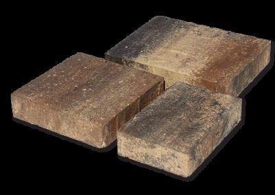 sierra stonehurst pavers