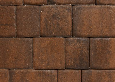 coffee pavers
