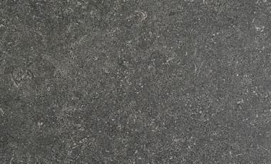 dark grey porcelain pavers