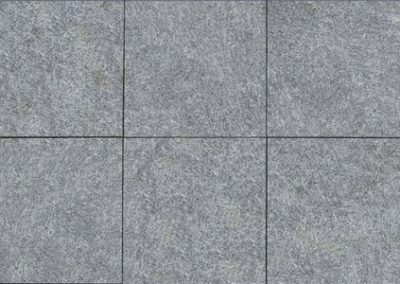 gletcher grau porcelain pavers