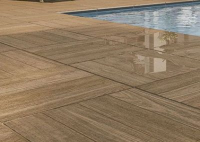 ironwood fresno porcelain pavers