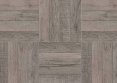 pepper porcelain wood plank pavers