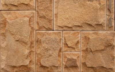 Paver Trends: Why Bigger May Be Better