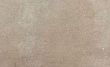 sandstone beige porcelain pavers