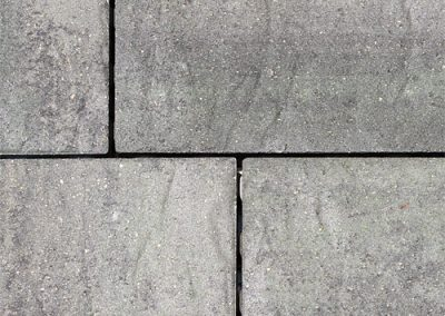 sherwood pavers