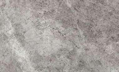 silver grey limestone porcelain pavers