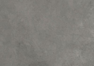 simply grey porcelain pavers