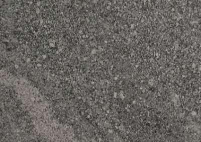 stratus grigio porcelain pavers