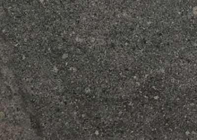stratus nero porcelain pavers
