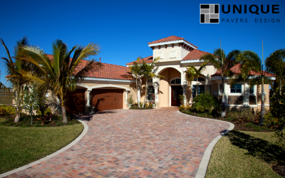 How to Increase the Value of Your Home with Pavers