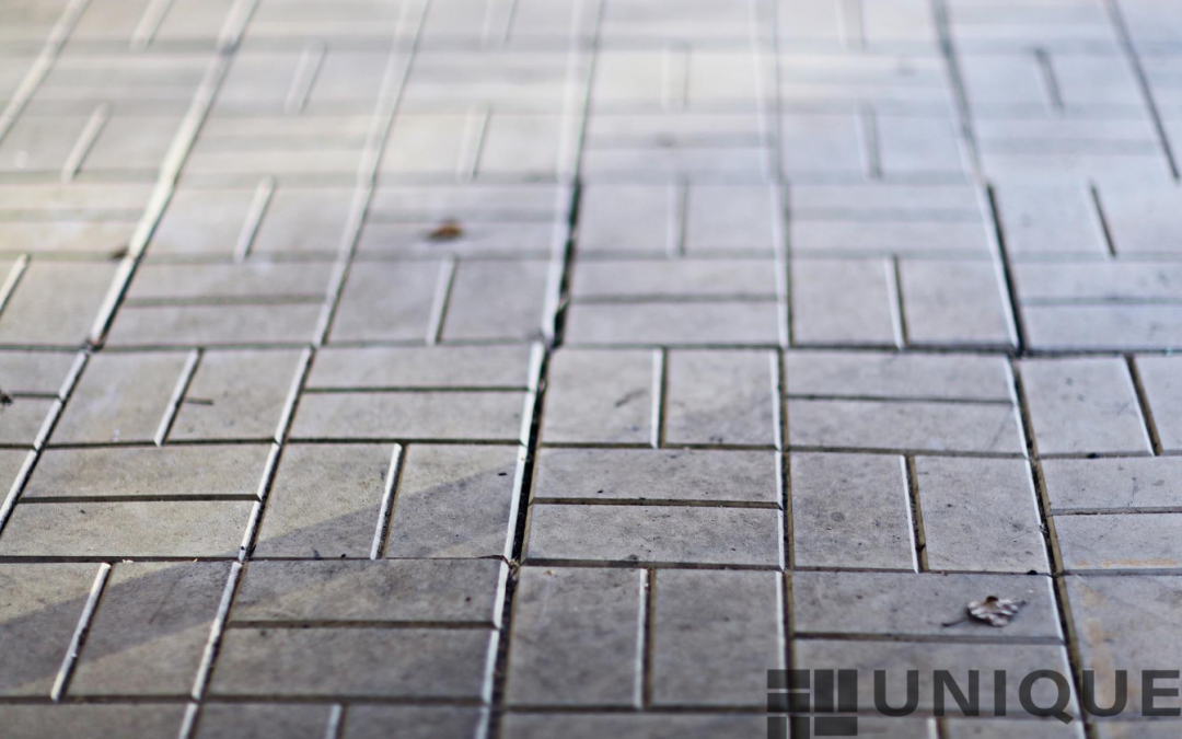 How Often Should I Seal My Pavers and Why?